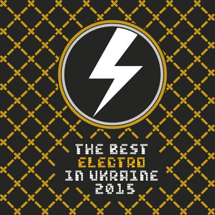 THE BEST ELECTRO IN UA (VOL.6)